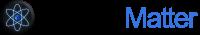 WheelsMatter Logo